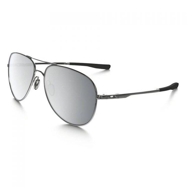 Óculos OAKLEY